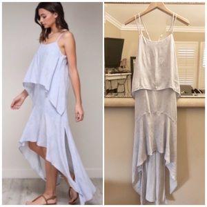 Dimensions Dresses